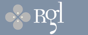 Roz Long, RGL Marketing for the Arts
